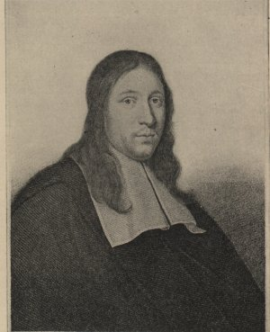 john wesley the founding father of Find helpful customer reviews and review ratings for george whitefield: america's spiritual founding america's spiritual founding father john wesley and.